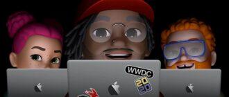 WWDC21_iOS