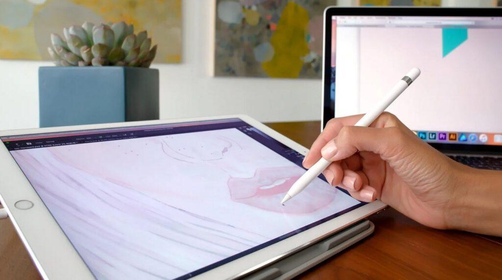 Air_iPad_3