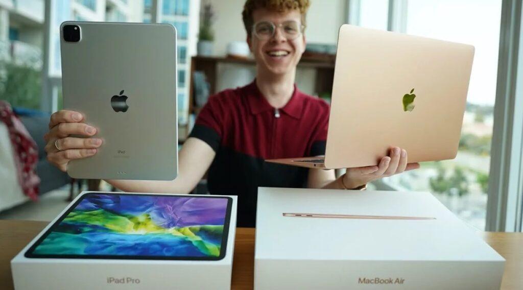 Air_iPad_5