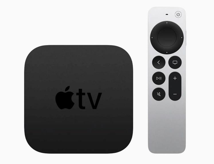 Apple_TV_4K
