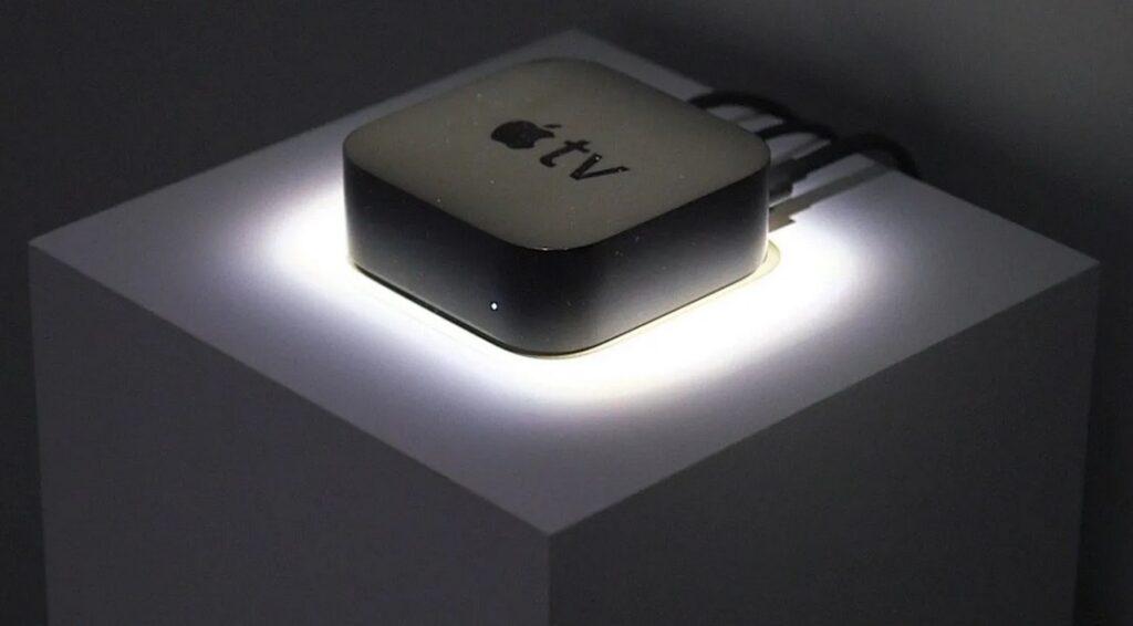 Apple_TV_4K_1