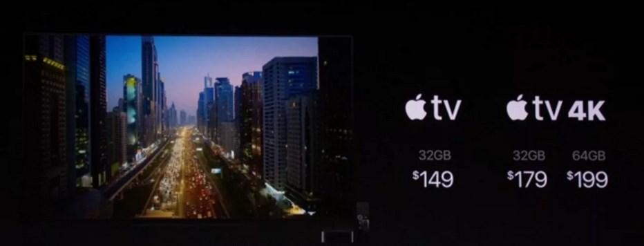 Apple_TV_4K_3