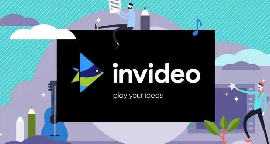 inVideo_9