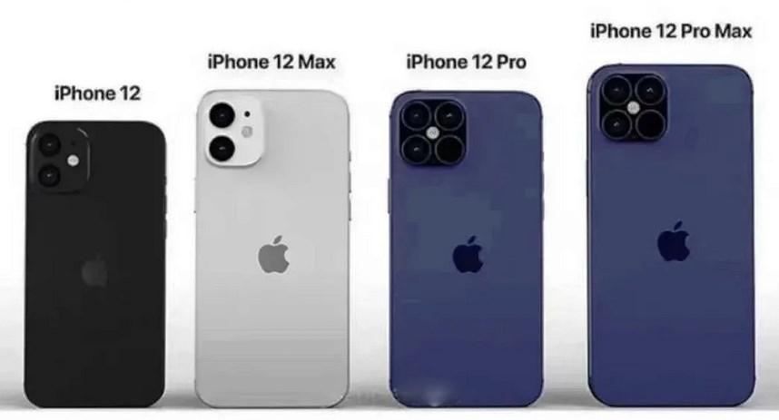 iPhone_bast_1