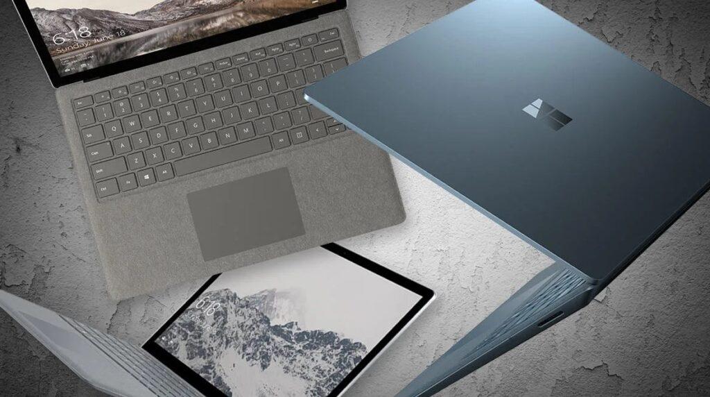 macbook_vs_microsoft_1