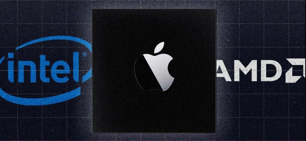 macbook_vs_microsoft_4